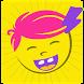 Kidsapp by DigiVive Services Pvt. Ltd.