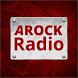 AROCK Radio by Nobex Partners