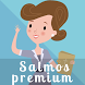 Compartilhe Salmos - premium by O.M.G productions