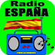 Radios de España Gratis by Apps Imprescindibles