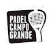 Padel Campo Grande by Syltek Solutions