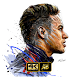 Neymar Wallpaper PSG HD by Raffasya Apps