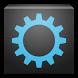 Developer Options by SingleByte
