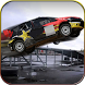 CITY CAR STUNT SIMULATOR by Smashing Geeks