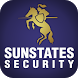 Push for Safety by Sunstates Security