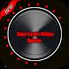 Super Louder Volume Booster Free by developer official