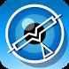 Auriga Bebop by Auriga Software