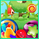 Fruit jelly: Diamond Jewels by Top game free