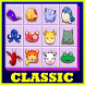 Monster Blast Classic by WeBest