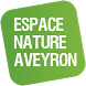 Espace Nature Aveyron by Natural-Solutions.eu