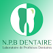 N.P.B Dentaire by Kalitys