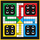 Ludo - Classic King by Quick PhotoEditing Apps