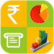 Expense Tracker by MSEWA Software