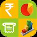 Expense Tracker by MSEWA Software