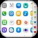 Multi Window 2 by Nice app