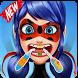 Ladybug crazy Dentist by BXApps