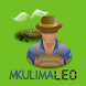 MkulimaLEO by Bored Giants