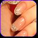 Stiletto Nails by Lirije