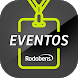 Eventos Rodobens