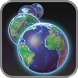 BioInteractive EarthViewer by Howard Hughes Medical Institute