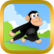 Snappy Chimp by Zoloron Incorporated
