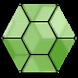Chakra ToolBox by Mad Guru Apps