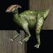 Alive-ARDinosaurs(Herbivorous) by vuidea inc / (주)뷰아이디어