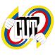 CUT Colombia by Juan Sebastián Beleño Díaz