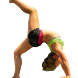 Body and Mind Flexibility by Amacast