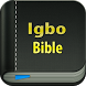 Igbo Bible Free by AmeraLTD