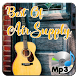 Song Air Supply - Best Song Collection