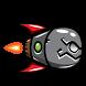 Missile Boy!