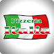 Pizzeria Italia Wittmund by Jocoon GmbH