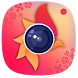 Candy Snap Selfie - Photo Editor and Photo Collage by AbirLab