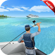 Top Fishing Hook Guide by Animegiosto