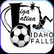 Liga Latina Idaho Falls by Refocus