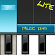 Music Zing Lite - Free Game by mobilise