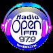 Radio Open Fm by radio open fm
