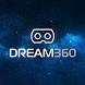 Dream360 VR