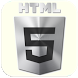 Introducing HTML5 by Elearning