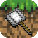 Block Exploration Craft by Survival, Building & Crafting Exploration Games