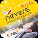 BusInfo Nevers by BusInfo SARL