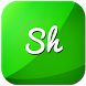 guide for Shpock Boot Sale and Classifieds App by Techno Kids Studios