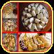 حلويات مغربية للعيد والمناسبات by وصفات حلويات الطبخ المطبخ jamal halawiyat wasafat
