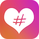 Tags for Likes on Instagram by Royal Likes Boost