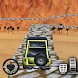 3D Mountain Climb 4x4 by igames apps