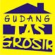 Gudang Tas Grosir by indoarjuna