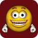 Talking Smiling Simon AdFree by Kaufcom Games Apps Widgets