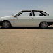 Wallpapers Lada VAZ 2108 by kozt