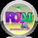RJM Dialer by Lenesys Ltd
